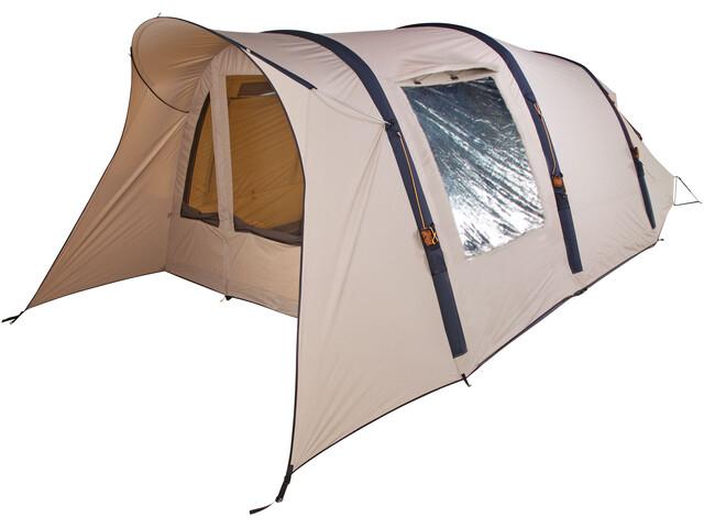 Eureka! Mount Yale BTC RS Tent sand